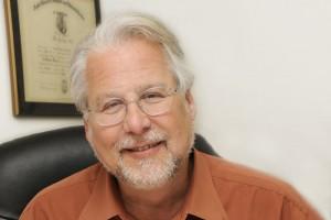 Allen Dozor, MD