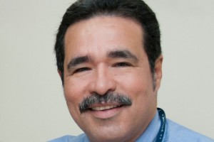 Gilberto Velez, MD